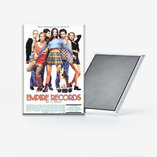 Empire Records Movie Poster Refrigerator Magnet 2x3