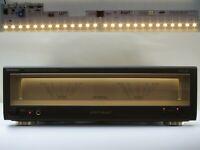 Technics SE-A1000/A900/A1010/A909 LED Backlight