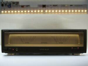 LED Backlight for Technics SE-A1000/A900/A1010/A909