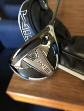 TaylorMade Sim 3 Fairway Wood