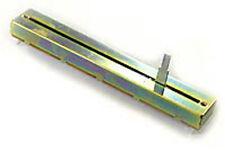 Panasonic / Technics SFDZ122N11-4 Pitch Control For SL1210M5G/1200GLD Turntable