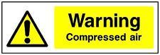 180x60mm comprimé air - GARAGE ENSEIGNES vinyle imprimé