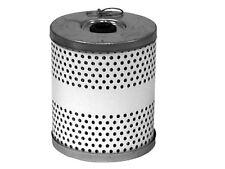 Oil Filter P70 Luber-Finer