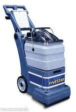 Prochem TR300 Fivestar Carpet Cleaning Machine