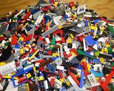 LEGO lot of 1000 mixed pieces - Legos Brand Bulk Parts and Bricks - Bricksale