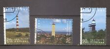 Nederland - 1994 - NVPH 1620-22 - Gebruikt - SB1952