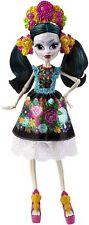 Monster High Skelita Calaveras Collector Doll [Amazon Exclusive]