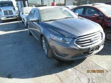Console Front Floor Limited Without Heated Rear Seats Fits 13-18 TAURUS 2308940