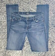 Rock & Republic Womens Low-Rise Skinny Jeans Size 30 GREAT CONDITION!