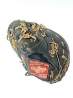 Rawlings Heart of the Hide Gold Glove LHT Lef Hand Throw First Base Mitt