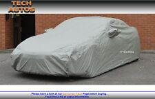 BMW 3 Series E36 E46 Car Cover Outdoor Premium Waterproof Galactic