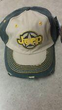 Jeep® Star Applique Cap