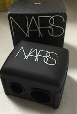 NARS Pencil Sharpener - Dual