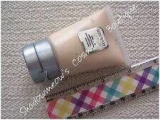Laura Mercier Amber Vanille Vanilla Body Creme 1 oz Sealed Free US Shipping
