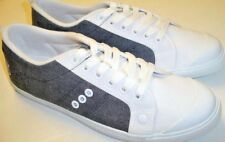 NANNY STATE CLASSIC FASHION TRENDY SPORTS SHOES TRAINERS SNEAKERS SIZE UK 8 or 9