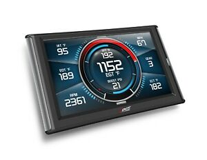 Edge Products 86100 Insight Pro Cts2 Monitor