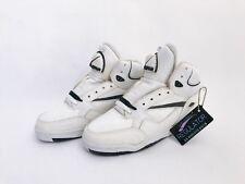 Vintage LA Gear Performance Regulator Sneakers Shoes Womens Size 6.5 NIB 1990