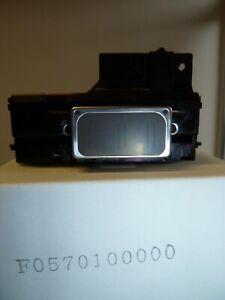 Epson Stylus Photo Ex Printer Print Head + Free S020110 S020187 Ink S187093  x 2
