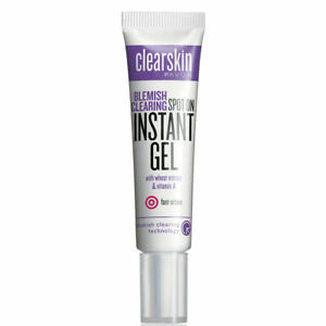 Avon Clearskin Blemish clearing Spot on gel - New