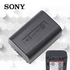 Genuine Original Sony NP-FV30 Battery For HDR XR550E XR350E CX550E NP-FV50 FV100