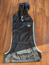 Andrew Christian Vest- Size Small