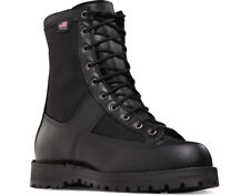 """Danner Acadia 8"""" Gore-Tex Tactical Boots - Size 12 Wide - Made in USA"""