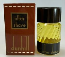 Dunhill for Men Classic Blend After Shave Lotion 56ml Vintage