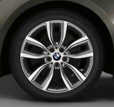 4 Orig BMW Sommerräder Styling 485 225/45 R18 91V 2er F45 F46 71dB Neu BMW-55