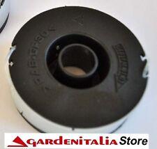 ROCCHETTO FILO-FLORABEST/GRIZZLY MOD.FRT430-FRT 430/10-FRT 450 A1 -ERT 450