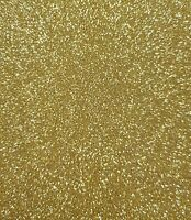 A4 Fixed Glitter Cardstock Neon Orange 220gsm Ultra Low Shed Card Arts Crafts