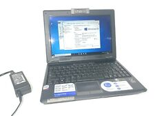 COMPUTER PORTATILE NOTEBOOK ASUS F9 SERIES 4GB RAM SSD