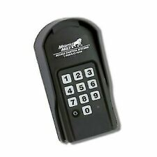 Mighty Mule FM137 Wireless Keypad