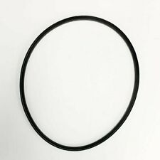 MT585416 John Deere OEM Belt