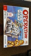 Operation Star Wars Edition Realistic Sound Effects 100% Complete