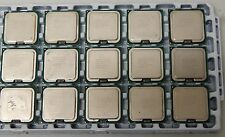 Intel Pentium Dual-Core E5200 2.5GHz/2M/800 Socket 775 LGA775 (SLB9T) Lot of 10