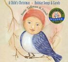 NEW A Child's Christmas (Audio CD)
