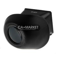 """V5 2.8x 3"""" LCD Viewfinder Magnifier Extender Hood EyeCup for Nikon 1 J1 DSLR"""