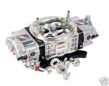 Quick Fuel RQ-950 950 CFM Carburetor CUSTOM BUILT FREE Drag Race NEW