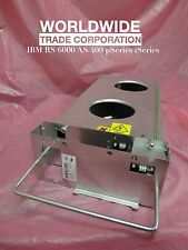 IBM 12R8361 Processor Subsys Assy Right Blow Assembly 9119-590 595 pSeries