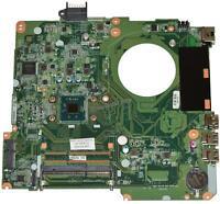 HP 15-F WIN 10, Intel Celeron N2840/2.16Ghz 828164-601