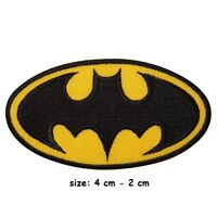 LEGO BATMAN movie 25//38mm badge//magnet