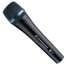 Sennheiser e 935 Mikrofon - Kardioid