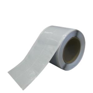 ISOMAT BUTYL TAPE 8cm x 10m - self adhering waterproofing tape