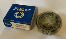 NOS Original SKF Fiat 238 Wheel Bearing CK M12649 K M12610