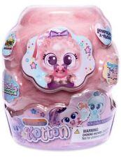 Distroller Babie Nerlie Kotton Candy Pink