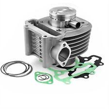 Zylinder Kit TNT 150ccm 4-Takt Sym Peugeot Django Tweet Speedfight 3
