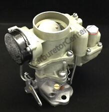 1953-1958 Studebaker Carter WE Carburetor *Remanufactured
