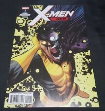 X MEN RED 2 VARIANT NEW MUTANTS MORA NM NOT GOLD 1 LEE 2 3 4 WOLVERINE JEAN GREY