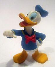 Bullyland disney Donald Duck figure