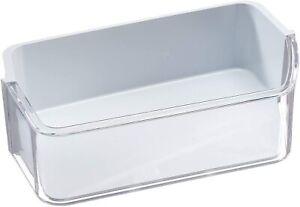 DA97-12650A Door Shelf Bin ( Right ) Compatible SAMSUNG Refrigerator US Shipping